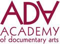 Academy of Documentary Arts